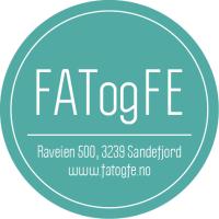 Fat og Fe