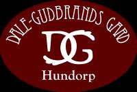 Dale Gudbrands Gard K & K