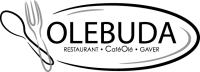 Restaurant Olebuda & CaféOlé