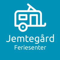 Jemtegård Feriesenter