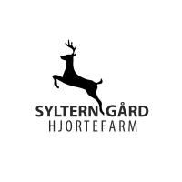 Syltern gård hjortefarm