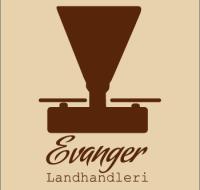Evanger Landhandleri