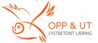 Opp & Ut