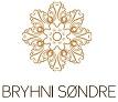 Bryhni Søndre