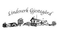 Lindsverk Gjestegård