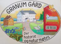 Granum Gård