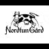 Logo til Nordtun gård