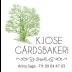 Logo til Kjose Gårdsbakeri