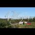Logo til Grimstad villhagen