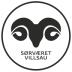Logo til Sørværet Villsau