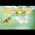 Logo til Honningblomsten, Søndre Eldor Bigård