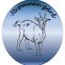 Logo til Strømmen gård