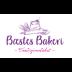 Logo til Bæstes bakeri