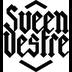 Logo til Sveen Vestre