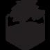 Logo til Taraldrud Gård
