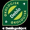 Debio Økologisk