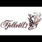 Logo til Fjellvilt