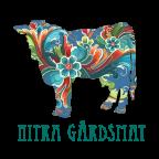 Logo til Hitra Gårdsmat