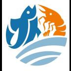 Logo til Fresh frish as