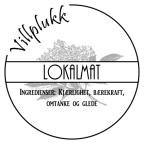 Logo til Villplukk