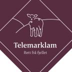 Logo til Telemarklam