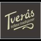 Logo til Tverås Gårdsmat AS