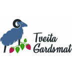 Logo til Tveita Gardsmat