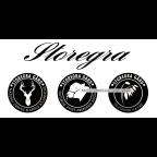 Logo til Storegra Gård