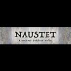 Logo til Havsmak Naustet