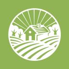 Logo til Saudamat