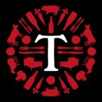 Logo til Thorbjørnrud Ysteri