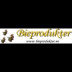 Logo til Bieprodukter