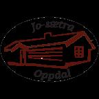Logo til Jo-Sætra produkter