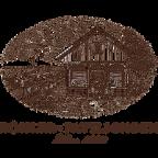 Logo til Köhler-paviljongen