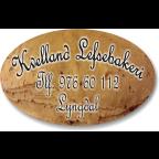 Logo til Kvelland Lefsebakeri