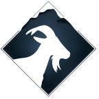 Logo til Kandal ysteri og gardsmat