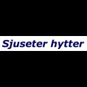 Sjuseter Hytter