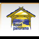 Roset Panorama