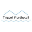 Tingvoll Fjordhotell