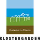 Klostergarden ®