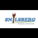 Snilsberg Familiepark