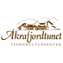 Åkrafjordtunet AS