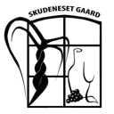 Skudeneset Gaard As