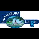 Gunnabuda