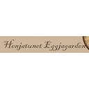 Henjatunet Eggjagarden as