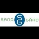 Sand Gård