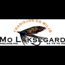 Mo Laksegard