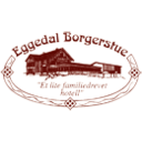 Eggedal Borgerstue