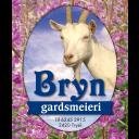 Bryn Gardsmeieri