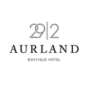 29|2 Aurland